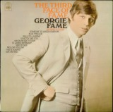 GEORGIE FAME / THE THIRD OF FAME