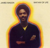 JAMES MASON / RHYTHM OF LIFE