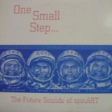VARIOUS / ONE SMALL STEP...
