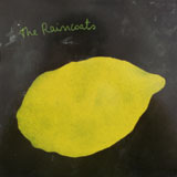 RAINCOATS / EXTENDED PLAY