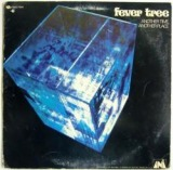 FEVER TREE / ANOTHER TIME ANOTHER PLACE