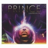 PRINCE / LOTUSFLOW3R MPLSOUND