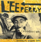 LEE PERRY / VOODOOISM