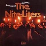 NITE-LITERS / INSTRUMENTAL DIRECTIONS
