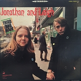 JONATHAN AND LEIGH / THIRD AND MAIN