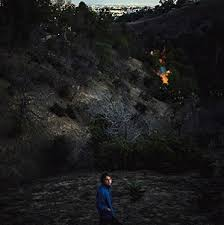 KEVIN MORBY / SINGING SAW