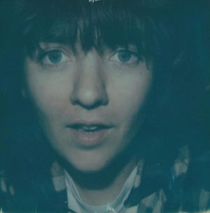 COURTNEY BARNETT / CITY LOOKS PRETTY