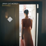 JIMMY EAT WORLD ‎/ INVENTED