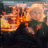 PATSY GALLANT / WILL YOU GIVE ME YOUR LOVE