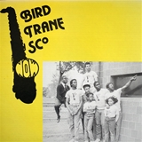 BIRD TRANE SCO NOW! ‎/ SAME
