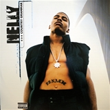 NELLY ‎/ COUNTRY GRAMMAR