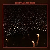 BOB DYLAN / BAND / BEFORE THE FLOOD