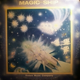 RIEKES MUSIC COMPANY / MAGIC SHIP