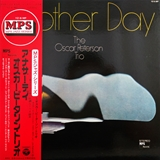 OSCAR PETERSON TRIO / ANOTHER DAY