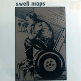 SWELL MAPS ‎/ DRESDEN STYLE