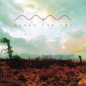 MARK MCGUIRE / ALONG THE WAY