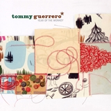 TOMMY GUERRERO / YEAR OF THE MONKEY