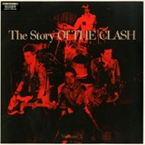 CLASH / STORY OF THE CLASH VOLUME 1
