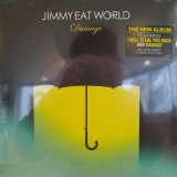 JIMMY EAT WORLD / DAMAGE