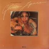 GLORIA LYNNE / I DON'T KNOW HOW TO LOVE HIM