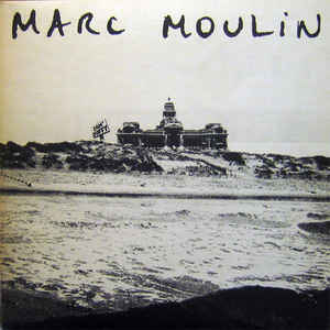 MARC MOULIN / SAM' SUFFY